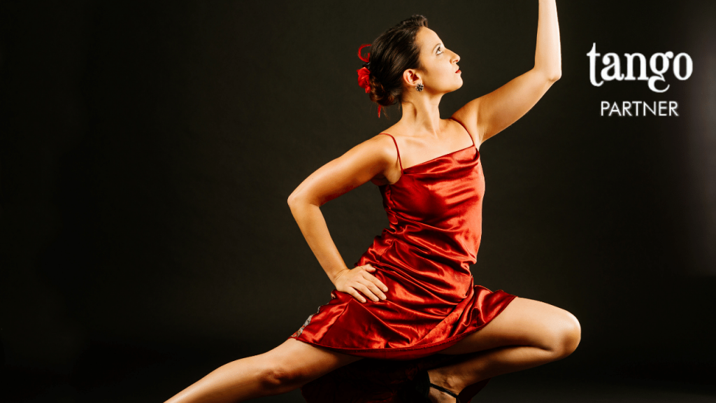 This image has an empty alt attribute; its file name is TangoPartner-Dress-1024x576.png