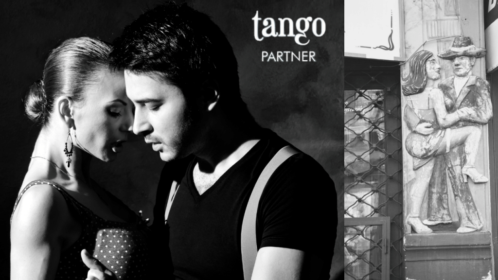 This image has an empty alt attribute; its file name is TangoPartner-History-1024x576.png