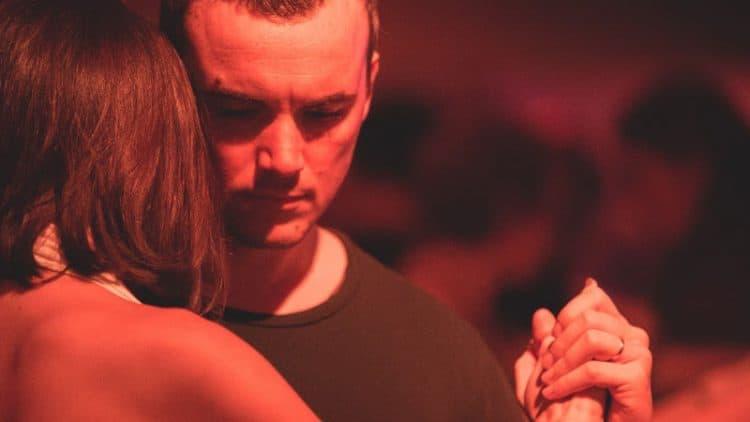Why do we dance tango - reasons to dance tango