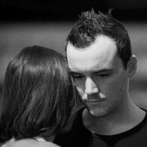 Dimitris Bronowski Tango